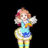 Takami Chika (Idol)