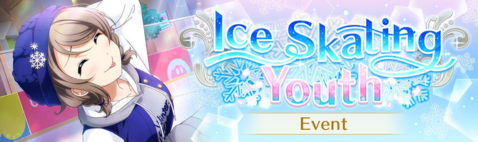 Ice Skating Youth (Event - EN).png