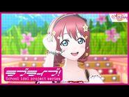 【スクスタ】虹ヶ咲学園スクールアイドル同好会 エマ・ヴェルデ『Evergreen』MV
