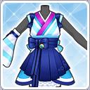 Mijuku DREAMER (You) Outfit