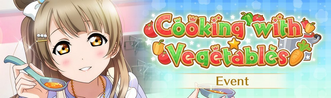 Cooking with Vegetables! (Event - EN).png