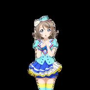 Watanabe You (Idol)
