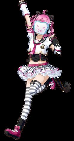 Tennoji Rina (Idol).png