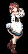 Emma Verde (Idol)