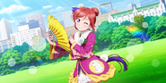 I'll Take Your Requests (Idolized)