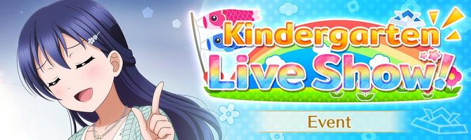 Kindergarten Live Show! (Event - EN).png