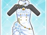 Ayase Eli/Outfits