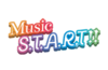 Music S.T.A.R.T!! Title.png