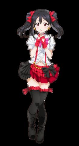 Idol 2