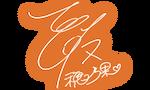 Honoka Signature.png