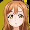 Hanamaru Userbox.png