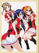 LL S1BD7 Booklet 4