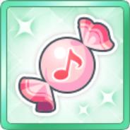 Love Live! School Idol Festival ALL STARS Item List