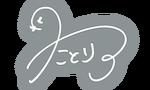Kotori Signature.png