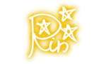 Rin Signature.png