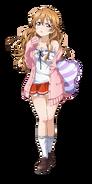 PDP Profile Image - Kanata Konoe