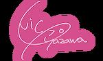 Nico Signature.png