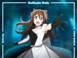 Solitude Rain