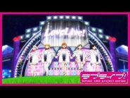 "Liella! Debut Single ""Hajimari wa Kimi no Sora"" PV"