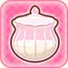 LLSIF Sugar Pot 50.png