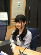 A&G TRIBAL RADIO Edison - Suwawa Apr 16 2017