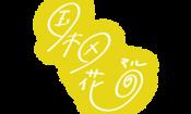 Hanamaru Signature.png