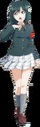 Pdp profile mifune