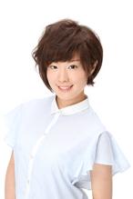 Furihata Ai Infobox Image