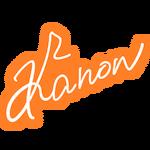 Kanon Signature.png