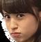 Lucia - Rikyako Userbox.png