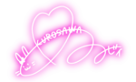 Ruby Signature.png