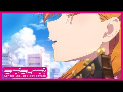 "TV_Anime_""Love_Live!_Superstar!!""_PV_Long_Version"