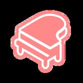 Riko Logo
