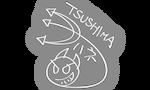 Yoshiko Signature.png