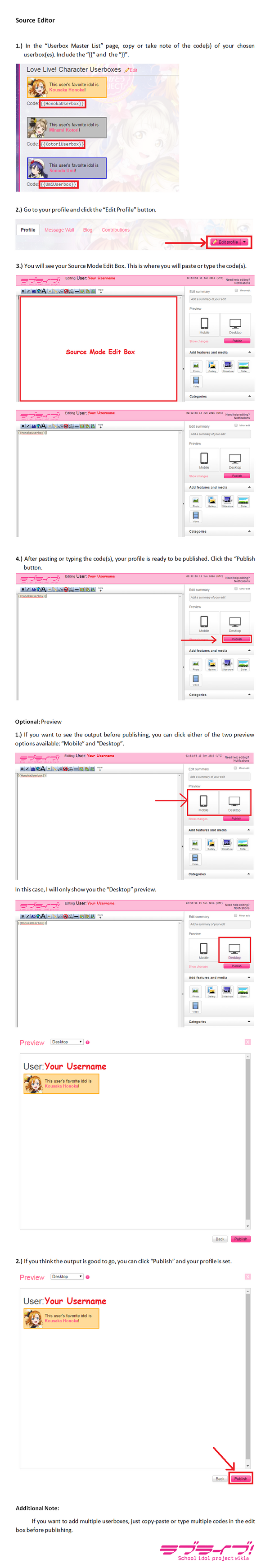 How to Add Userbox (Source Editor).png