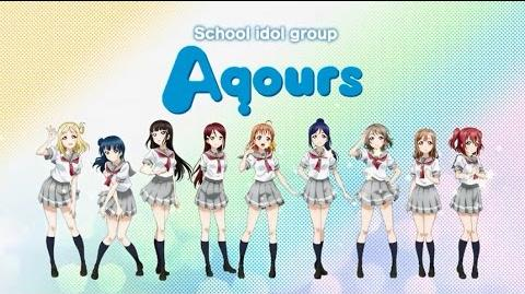 """Love_Live!_Sunshine!!""_Trailer_(Official)"