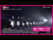 【DIGEST】Love Live! Nijigasaki High School Idol Club 2nd Live! Brand New Story & Back to the TOKIMEKI Blu-ray Memorial BOX