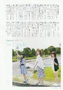 B.L.T. VOICE GIRLS Vol. 32 - 25