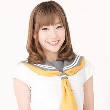Seiyuu Profile Photo - Takatsuki Kanako