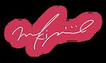 Maki Signature.png