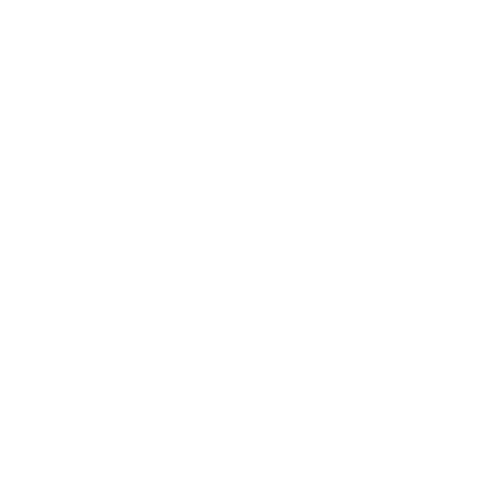 Love, Simon Wiki