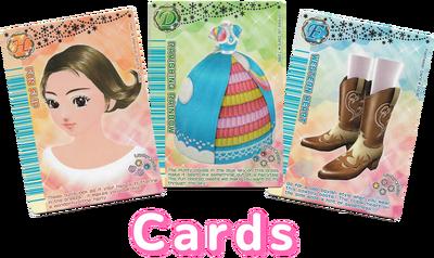 CardShowHeaderWeb.png