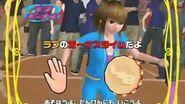 オシャレ魔女 ラブ and ベリー TOMADACHI (Song Ver)