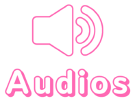 AudioShowHeader.png