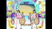 オシャレ魔女 ラブ and ベリー なつのかけら (Song Ver)