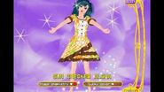 Love and Berry Dress Up and Dance! Card Showcase - Sun Checked Aloha (Berry)