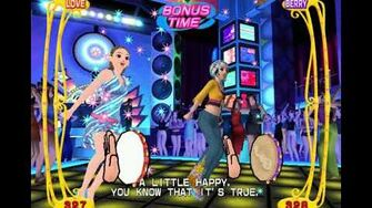 Love_and_Berry_Dress_Up_and_Dance!_Lookie!_Lookie!_(Song_Ver)