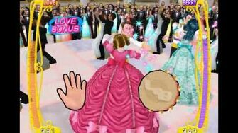 Love_and_Berry_Dress_Up_and_Dance!_Voices_Of_Spring_(Waltz_Ver,_Long)