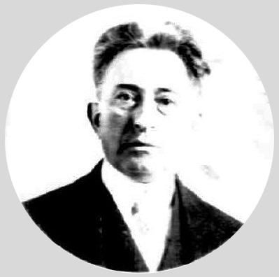 Adolphe de Castro