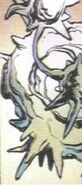 Delubric Consortium (Marvel Comics)